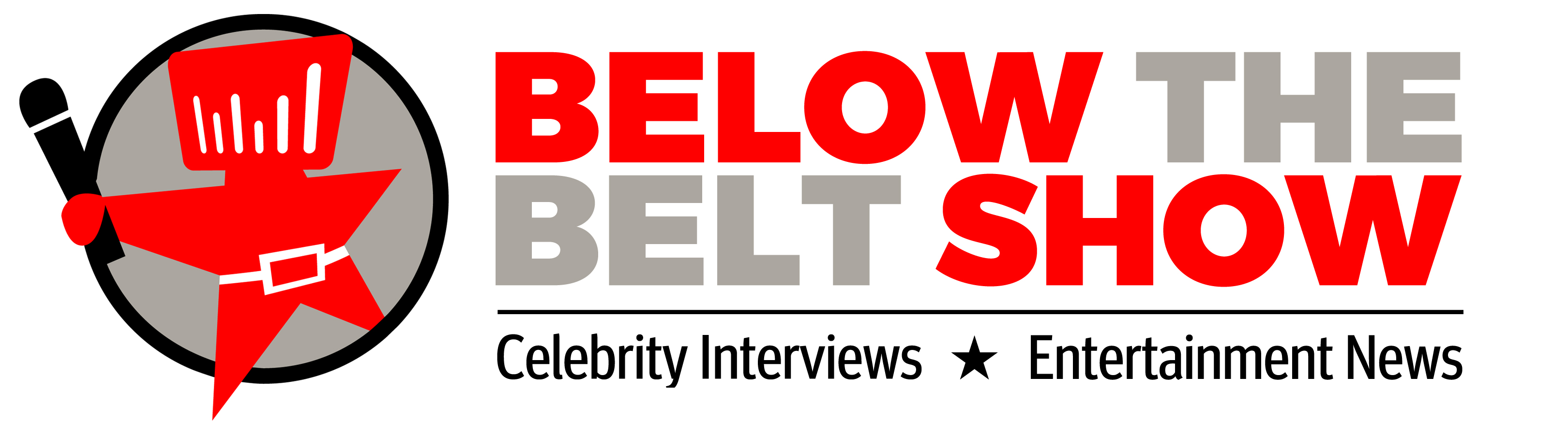 Celebrity Interviews ★ Entertainment News