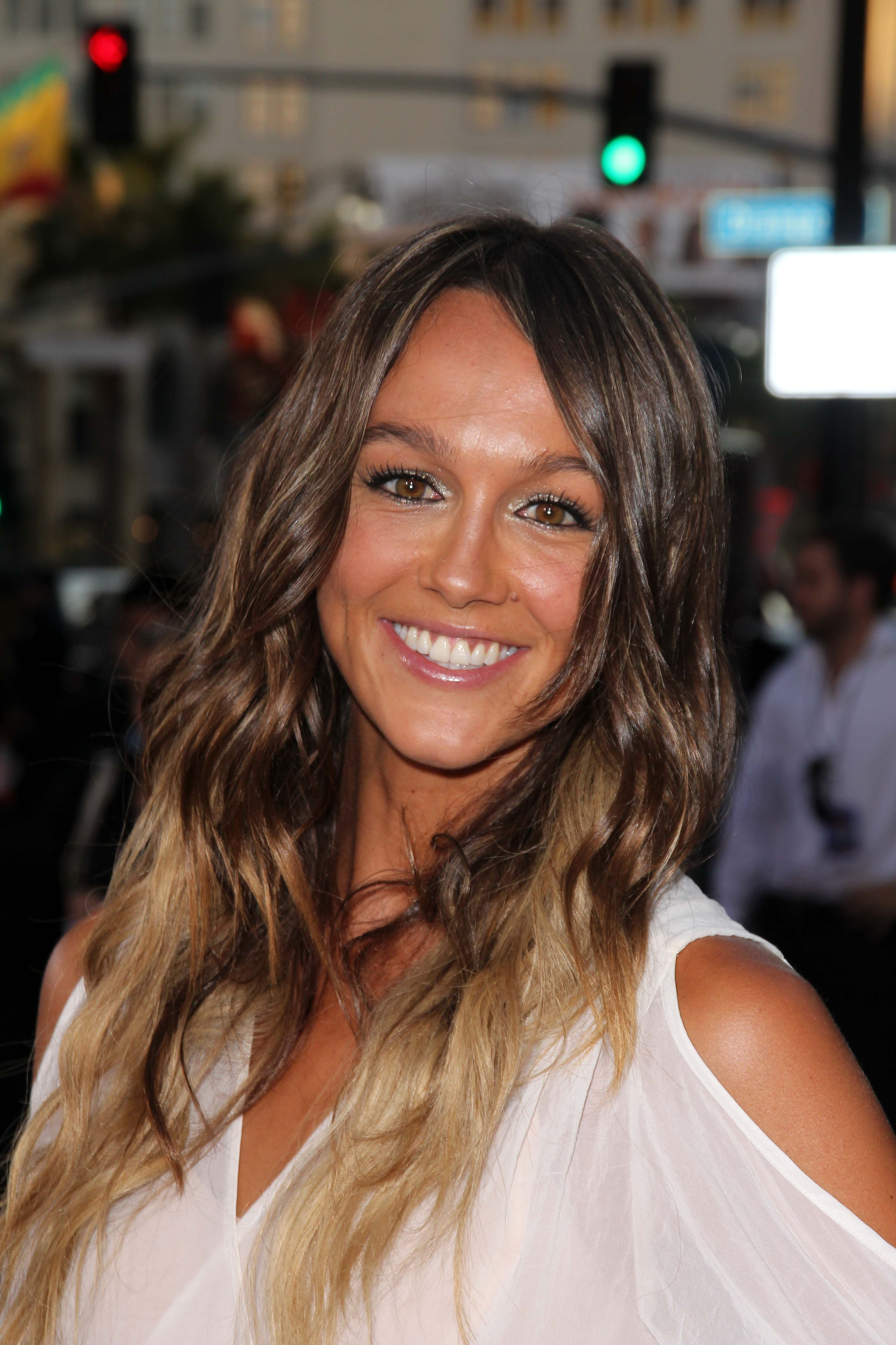 Sharni Vinson nude (75 photo), Pussy, Fappening, Feet, braless 2020